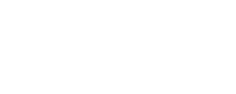 Killbegan badge