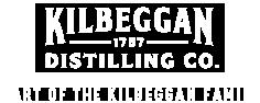 Killbegan badge
